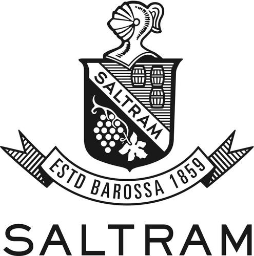 saltram-wines