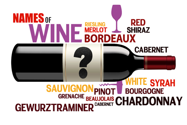 Understanding-Wine-Names-A-General-Guide